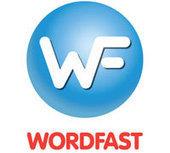 Herramientas TAO II: Wordfast | CAT Tools | Scoop.it