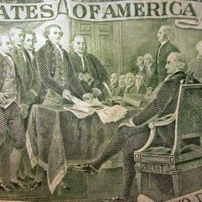 The Founding Fathers Were (Mostly) Entrepreneurs | Tolero Solutions: Organizational Improvement | Scoop.it