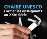 Culture humaniste - Éduscol | Monde de l'Education | Scoop.it