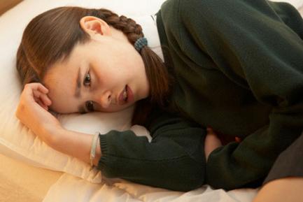 Dolore acuto nei bambini, sicurezza della diamorfina spray   Psichiatria Infantile   Scoop.it