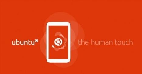 Ubuntu para móviles, Android con un toque diferente: Ubuntu ... | Samsung S2 | Scoop.it
