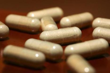 Poop pills are being tested as an obesity treatment | Kickin' Kickers | Scoop.it