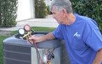 Air Conditioning/AC Repair Service Laguna Beach, CA | Air Conditioner Repairs & Installation | Scoop.it