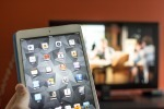 The iPad Mini Is The Ideal Second Screen Companion | TechCrunch | Nos vies aujourd'hui - Our lives today | Scoop.it