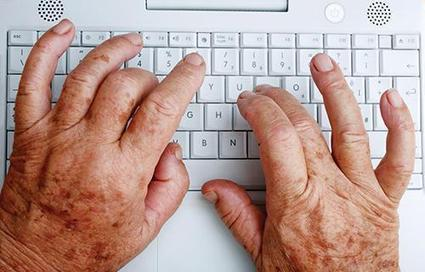 Pharma, digital and patients: a healthy concoction?   Pharmafile   Pharma_News   Scoop.it