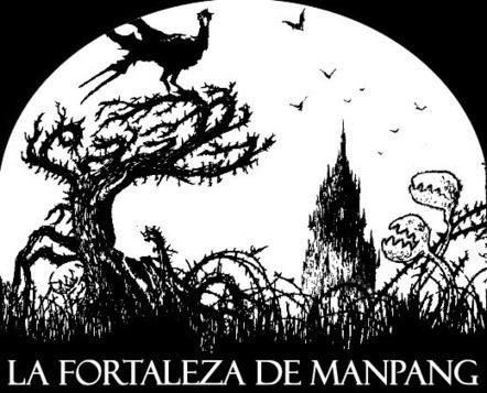 La Fortaleza de Manpang: Listado de películas ambientadas en la Edad Media española | peliculas y documentales sobre la Edad Media | Scoop.it