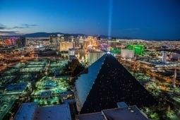 The Top 10 Most Useful Nevada Pain Posts For Patients | Inside Nevada Pain | Scoop.it