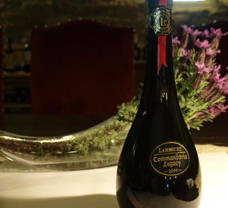 Commandaria wine | Wine Cyprus | Scoop.it