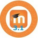 Top 14 awesome features coming in Moodle 3.1 | Moodle 101 | Scoop.it