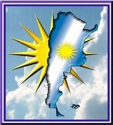 PAU - Crise économique: L'exemple argentin - Altern@tives-P@loises | fin de l'euro et économie | Scoop.it