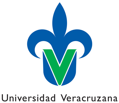 UNIVERSIDAD VERACRUZANA VIRTUAL (UV)   UNIVERSIDADES VIRTUALES   Scoop.it