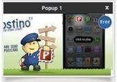 ALPopupView | iOS & macOS development | Scoop.it
