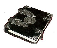 Fairy Tale Scholars: A StudyBookshelf | Fairy tales, Folklore, and Myths | Scoop.it