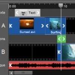 Montez vos vidéos en ligne facilement | Souris verte | Scoop.it