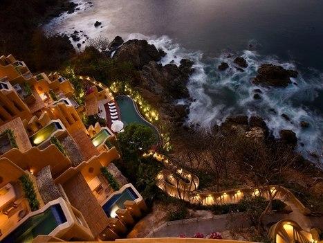 Ixtapa - Find Your Mexico | Mexico | Scoop.it