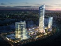 Roy Higgs Selected for Istanbul Retail | Commercial Real Estate & Retail News | Scoop.it