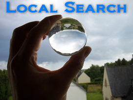 Major Google Local Algo Changes - Results Less Localized | Google+ Local & Local SEO News | Scoop.it