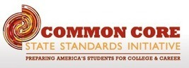 Topic for the 1/13/13 #storyappchat: The Common Core State Standards | ENC Focus on Mathematics | Scoop.it