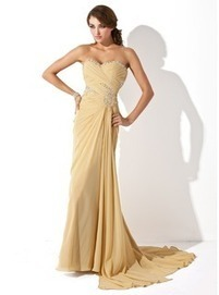 Occasions Prom Dresses JenJenHouse.com en | Latest Fashion | Scoop.it