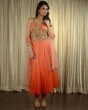 Fashion Dhamaka Salwar Suit | Big sale at Fashionkafatka.com!!! | Scoop.it