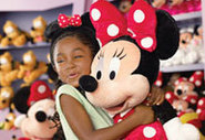 Vacation Planning | Disney Parks | Disney Travel | Scoop.it