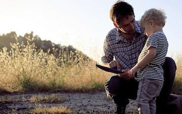 5 Lessons for Parenting in the Digital Age   Nostalgias Samarias   Scoop.it