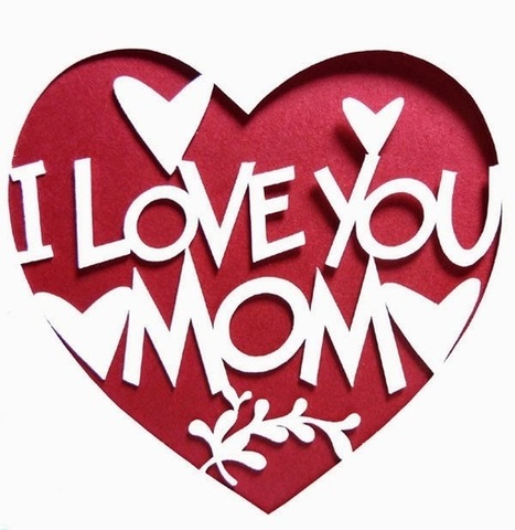 Best Mother's Day Quotes, Pictures, Sayings, Poems, Status, DP, Pics, Messages, HD Wallpapers : {Send*} Happy Mothers Day Messages HD Images - Hindi, Telugu, Urdu 140 Character Text SMS   DD's Blog   Scoop.it