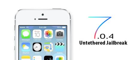 iOS 7.0.4 Update – Must Awaited Jailbreak iPhone 5S   Web Development Blog, News, Articles   Scoop.it