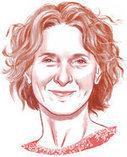 By the Book: Elizabeth Gilbert: By the Book | Read Ye, Read Ye | Scoop.it