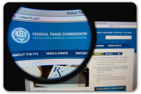 FTC updates social media marketing guidelines | Innovative Marketing and Crowdfunding | Scoop.it