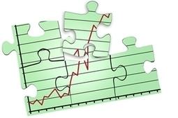 Five Components of Measuring Return on Customer Engagement - MarketingProfs.com (subscription) | marketing tactics and metrics | Scoop.it