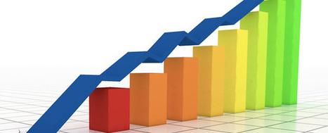 Parts de marché smartphones : les chiffres de Kantar pour avril 2013 - FrAndroid | E-transfo Téléphonie | Scoop.it