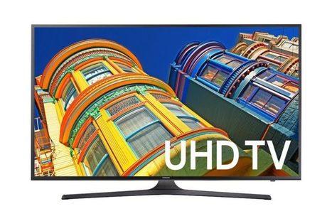 Samsung UN70KU6300 vs Vizio M70-D3 Review : Which's better choice? | TV Review | Scoop.it