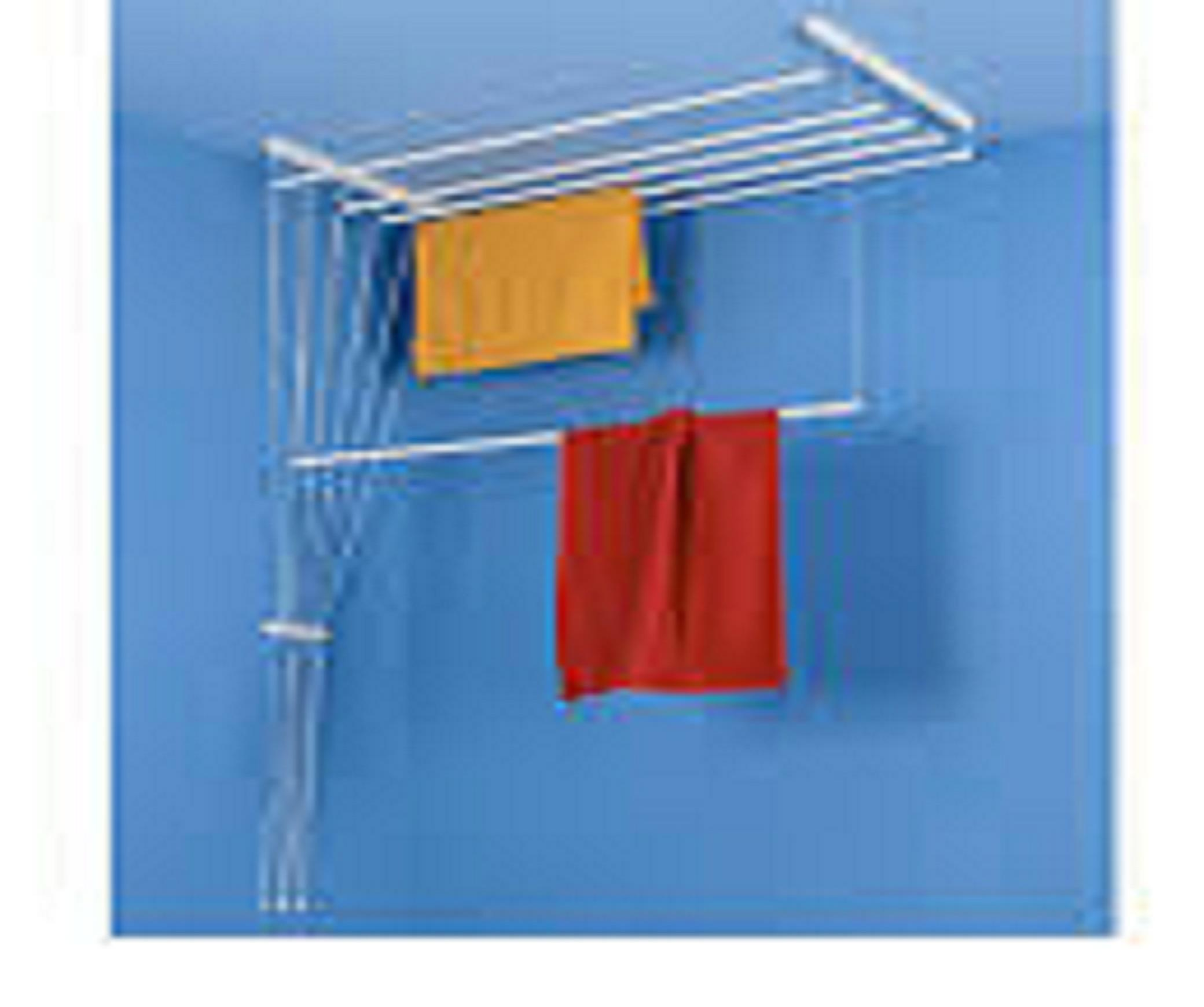 Clothes Drying Hanger Vizag Cloth Drying Hang