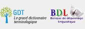 Francisation - Entreprises - Obligations et conseils | Bibliothéconomie et gestion de l'information | Scoop.it