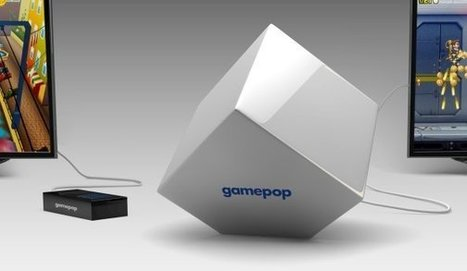 Bluestacks GamePop Mini is a Free Android Game Console (with Subscription) | Embedded Systems News | Scoop.it