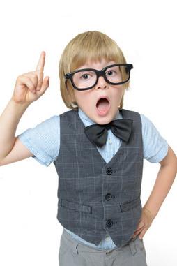 la génération Y aux commandes de la stratégie IT d'entreprise - le ... | Stratégie | Scoop.it