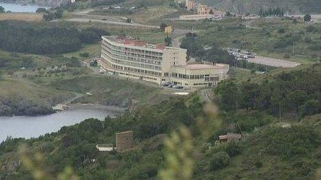 Cerbère : de nouvelles activités pour le centre de santé - Francetv info | Centre Bouffard-Vercelli Cerbere | Scoop.it