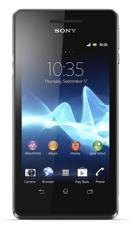 Sony Xperia V Full Specifications Features Price Reviews Details Sony Xperia V Technical Review - Geeky Android - News, Tutorials, Guides, Reviews On Android | flex Development | Scoop.it