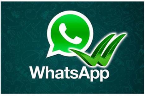 Friends Ignoring Your Messages? WhatsApp Will Tell You!   #Inovação #Empreendedorismo #Gestão   Scoop.it