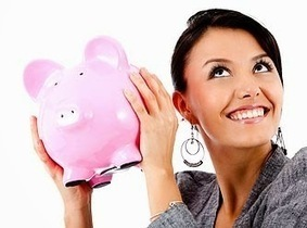 Loans Till Payday Canada: Loans till payday- An Effective Cash Solution Till Next Payday | Loans till Payday Canada | Scoop.it