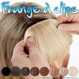 Quelle extension pour vos cheveux ? | beauté-bien-être | Scoop.it