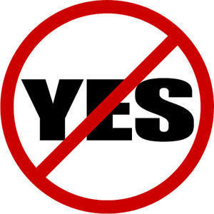 Four Ways To Get Out Of The Yes Trap | Skye: Leadership-Matters | Scoop.it