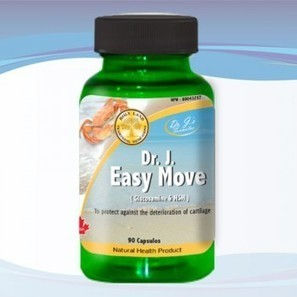 Dr. J. EasyMove | Holy Land Traditional Medications | New inventions | Scoop.it