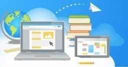Google Says Apps For Education Now Has More Than 20 Million Users | Inside Google | Scoop.it