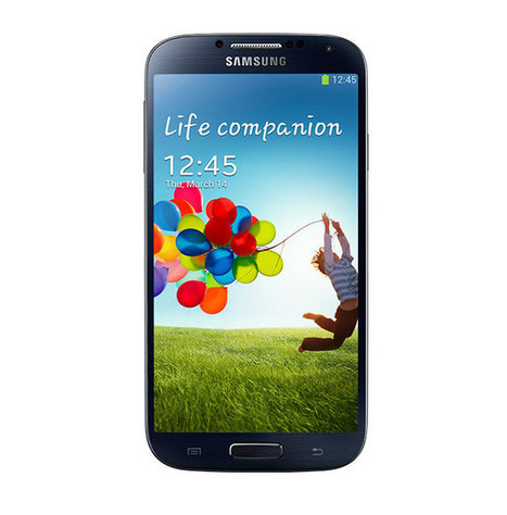 New Samsung Galaxy S4 phones: Mega to Mini to Active to Zoom in 2013 - Stabley Times | Samsung | Scoop.it