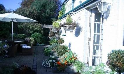Solley Farm House B&B - Hotels in Kent   Search4AHotel   Hotels & Accommodations   Scoop.it
