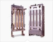 How Things Move in Mould Making Industry   Preform mould   Scoop.it