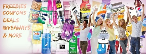 Get samples of shampoo absolutely fre | Online Business | Scoop.it
