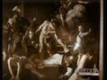 Caravaggio a Roma: 1600-1606 | Enseñar Geografía e Historia en Secundaria | Scoop.it
